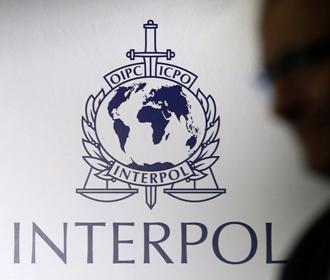 Предпринимательница Наталья Циклаури: «Я - в розыске Интерпола? Да пусть приезжают! Все расскажу…»