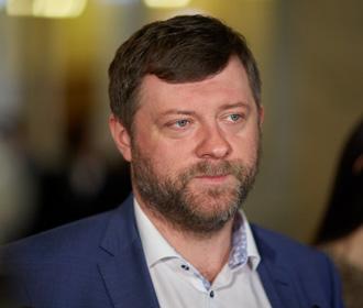 Закон о референдуме начнет эпоху подлинного народовластия и демократии – Корниенко