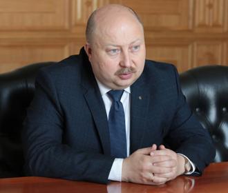 Кабмин: минималка в Украине больше, чем в России и Беларуси
