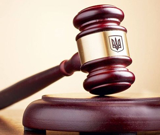 Суд отменил переименование Московского проспекта в Киеве