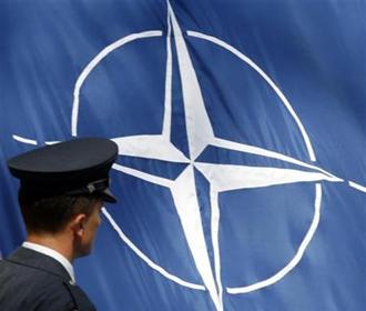 Саммит НАТО пройдет в 2021 году в Брюсселе – Столтенберг