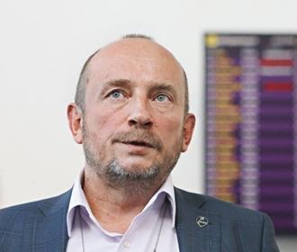 Павел Рябикин