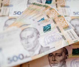 В Слуге народа объяснили, почему ФОПам дали именно по 8 тысяч