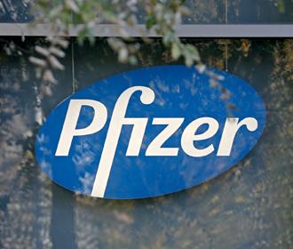 ЕС закупит дополнительные 100 млн доз COVID-вакцины Pfizer