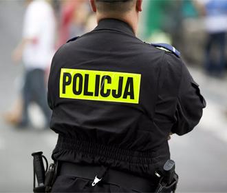 В Польше задержали трех украинцев за подделку документов более тысячи иностранцев