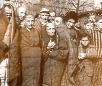 В Германии задержали сбежавшую от суда 96-летнюю женщину, работавшую машинисткой в концлагере