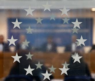ЕСПЧ 14 января вынесет решение о нарушении прав человека в Крыму
