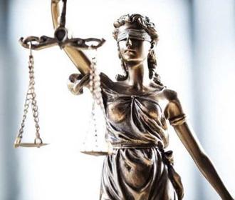 В законе о Высшем совете правосудия оставили норму, которая может заблокировать его действие