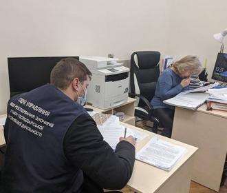 В музей Майдана снова пришли с обысками