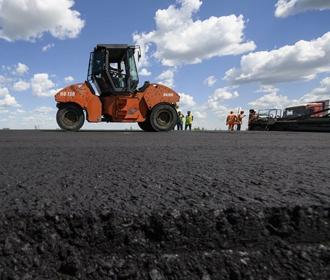 Киевскую обходную дорогу начнут строить в этом году - Зеленский