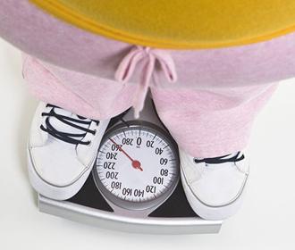Уникальное медицинское устройство призвано разобраться с ожирением