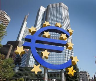 Минэкономики: экспорт в ЕС вырос на 45%