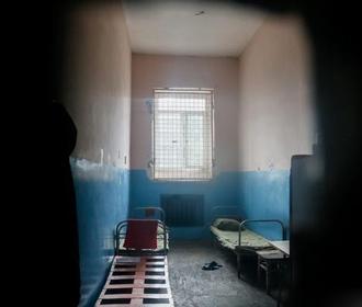 Минюст вводит систему рейтинга тюрем