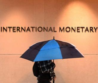 Следующие два транша от МВФ перенесены на 2021 год – министр финансов