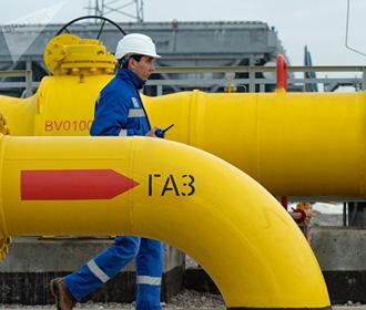 МКУ открыл дело против шести газсбытов за завышение цены на газ