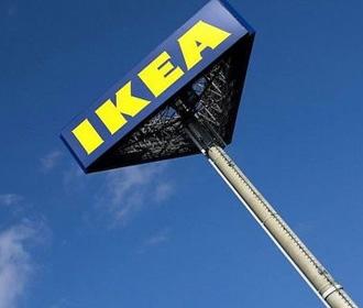 IKEA переведет половину меню своих ресторанов на растительные блюда