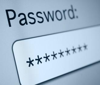 Составлен рейтинг худших паролей 2020