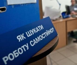 С начала карантина безработным украинцам выплатили почти 14 млрд грн