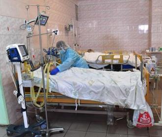 В Минздраве анонсировали внезапные проверки больниц