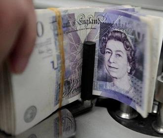 Экономике Великобритании пообещали сильнейшее падение за 300 лет