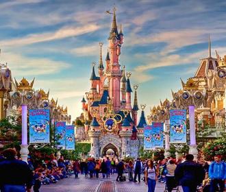 "Disney+ ограничил просмотр Питера Пена и Дамбо из-за ""расизма"""