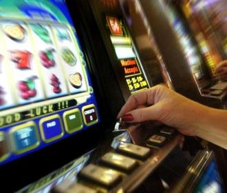 Монашка потратила на азартные игры $835 тысяч из фонда школы