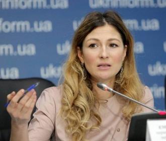 Украина пригласит Россию для участия в переговорах по деоккупации Крыма