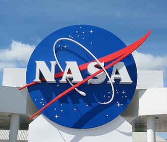 НАСА сократит сотрудничество с Россией