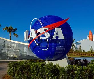 NASA приостановило контракт со SpaceX почти на 3 млрд долларов