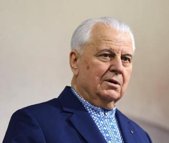 Очередные переговоры по Донбассу пройдут завтра