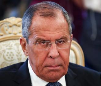 РФ назвала условие расширения нормандского формата по Донбассу