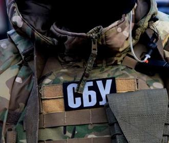 Рада планирует на ближайшей неделе принять в первом чтении законопроект о СБУ – Корниенко