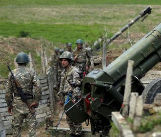 Азербайджан списал кредиты погибшим в Карабахе военным
