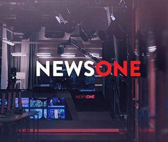 Латиноамериканские СМИ пристально наблюдают, как закрытые «телеканалы Медведчука» выступили с обвинением в адрес Зеленского
