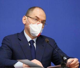 Степанов об эффекте карантина выходного дня: нам удается остановить COVID-19