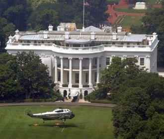 Байден 30 августа примет Зеленского в Вашингтоне - Белый дом