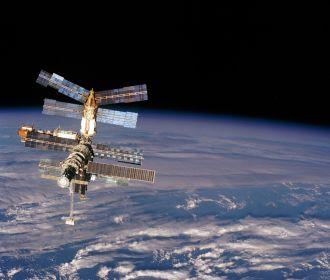 Boeing перенесла тестовый запуск к МКС корабля Starliner