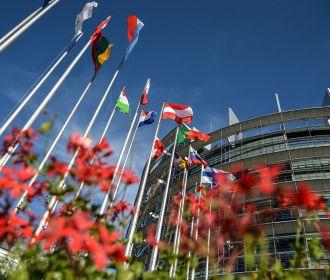 Европарламент назвал коллективным провалом Запада события в Афганистане