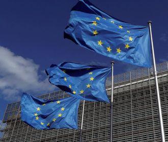 Глава ОБСЕ назвала главное условие вступления Украины в Евросоюз