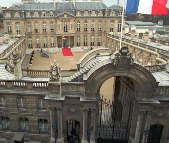 Лидеры стран ЕС в конце мая рассмотрят варианты мер в отношении РФ - МИД Франции