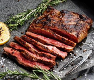Эксперты развенчали миф о целесообразности диеты по группе крови