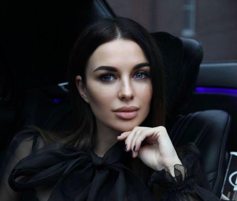Владелица «Эхо Киева» Татьяна Поп заявила о давлении на издание