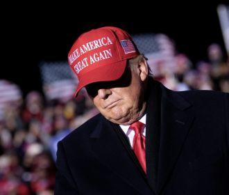 NYT: прокуратура в Нью-Йорке начала новую проверку в отношении Trump Organization