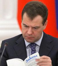 Медведев и Нургалиев сняли с должности главу УВД ЮАО, который уволился сам еще до инцидента с Евсюковым