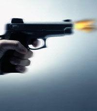 В Одессе при попытке бегства застрелен заключенный