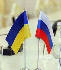 СНБО Украины и СБ России согласовали План сотрудничества на 2013-2014 годы