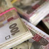 Страховая компания «Провідна» позорит «Росгосстрах»?