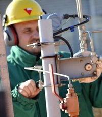 Украина будет закупать у России столько газа, сколько надо