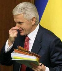 Литвин сомневается, что Рада уволит Луценко
