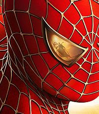 Новый Человек-паук будет подростком